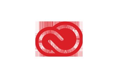 Adobe_CC