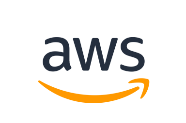 aws_2