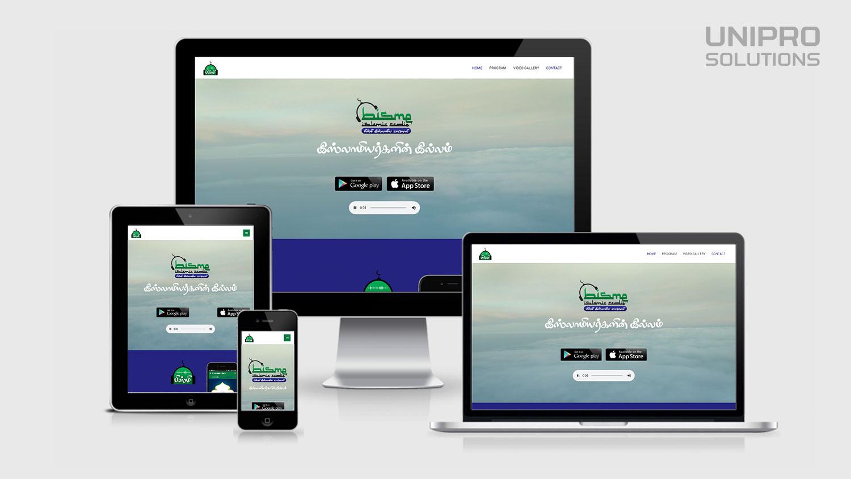 Unipro-Site-Samples-bisme-radio