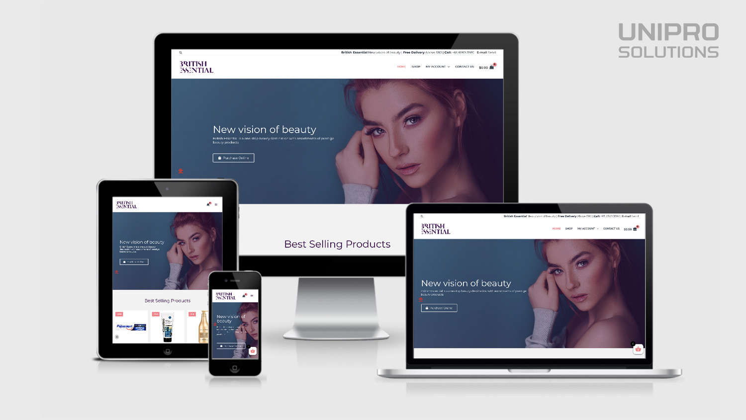 Unipro-eCommerce-Site-Samples-BritishEssential