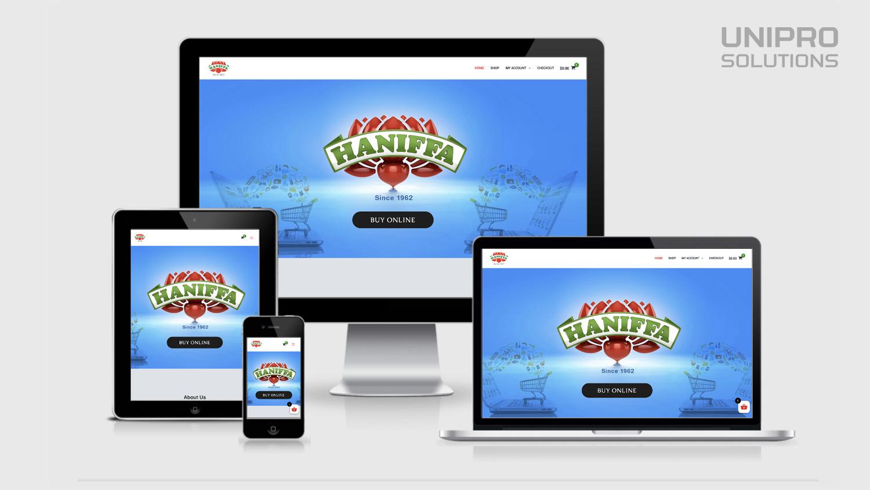 Unipro-eCommerce-Site-Samples-HaniffaOnline