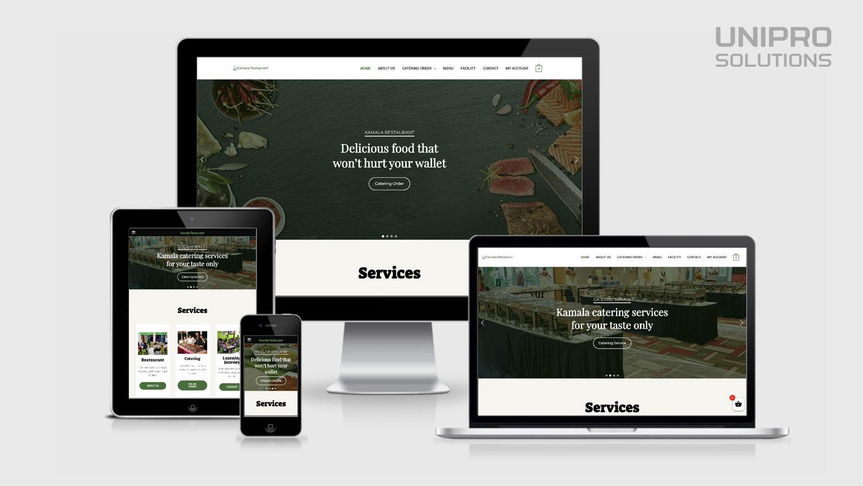 Unipro-eCommerce-Site-Samples-Kamala
