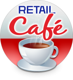 U16090055 RetailCafe App_Icon_v1_For PRINTING